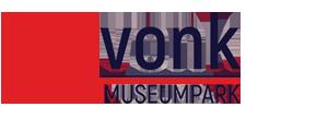 Museumpark VONK*